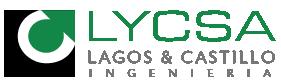 Lagos y Castillo Ltda
