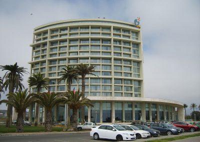 Casino de Coquimbo
