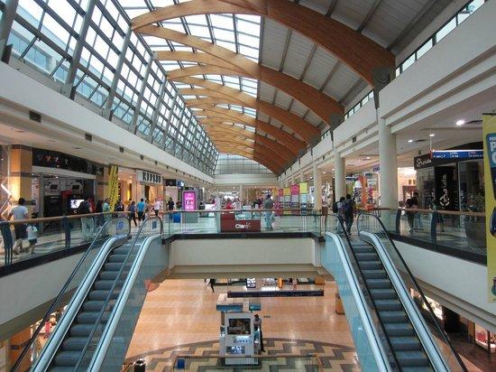 Mall Florida Center